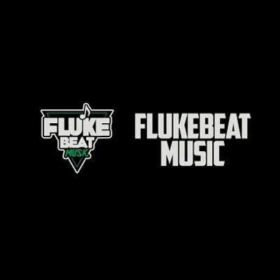 flukebeat pic
