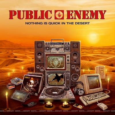 public cover