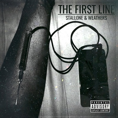 first line cover