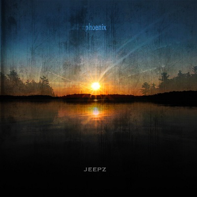 jeepz cover