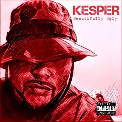 kesper cover