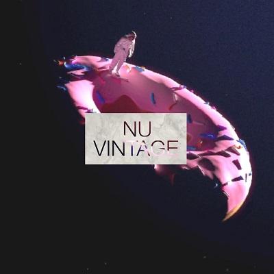 nu vintage cover