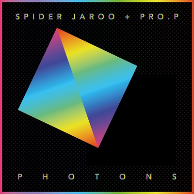 photons cover
