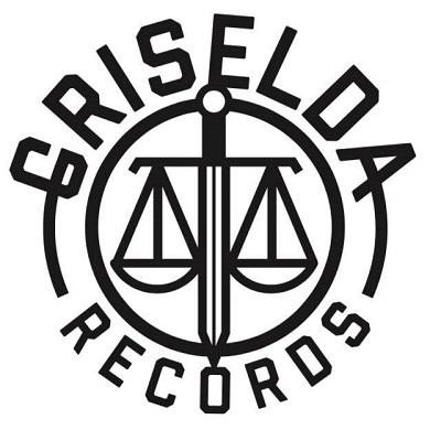 grisdelda logo