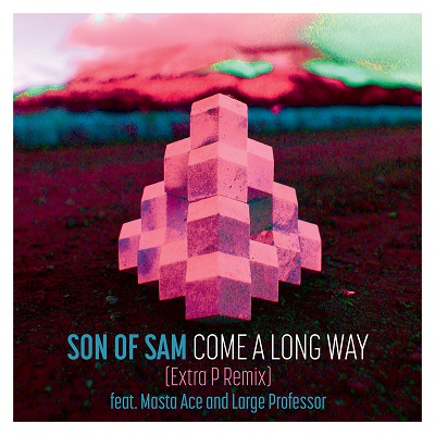son of sam cover 2