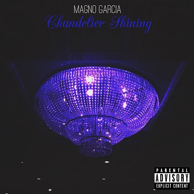 chandalier cover