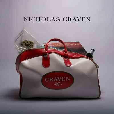 craven cover