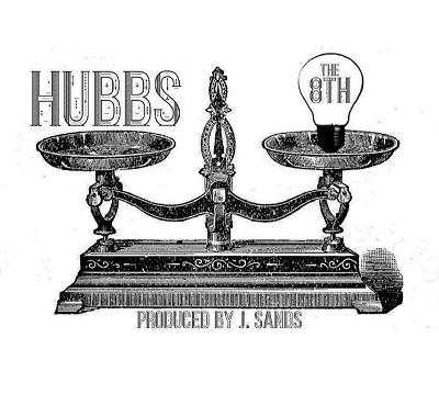 hubbs cover