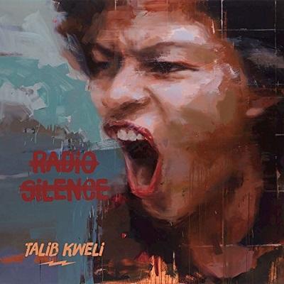 kweli cover