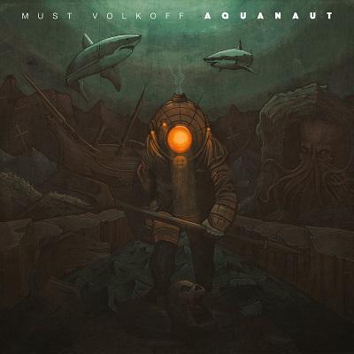 must volkoff album cover