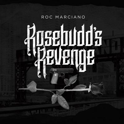 rosebudd cover
