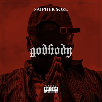 saipher soze cover