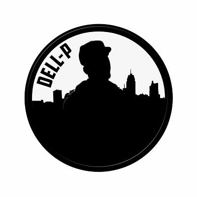 dell p logo