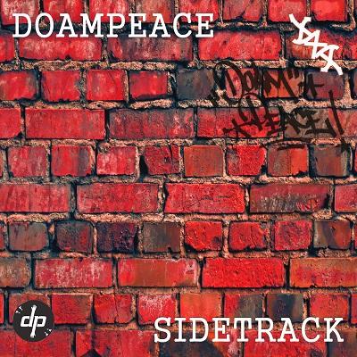 doampeace cover