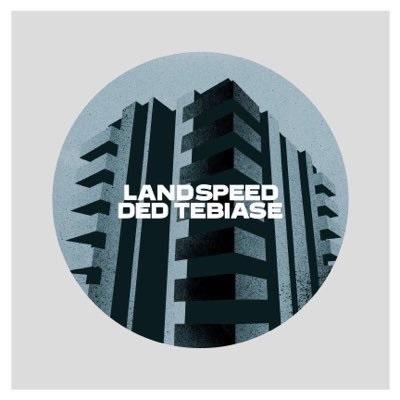landspeed cover