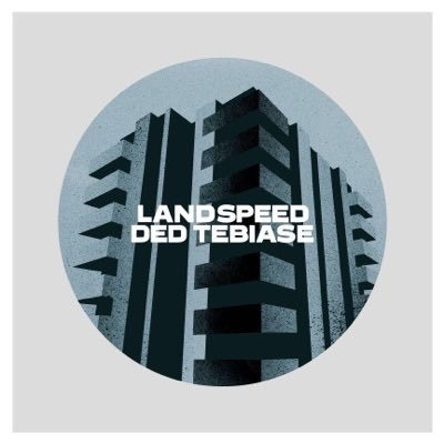 landspeed cover