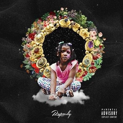 rapsody cover