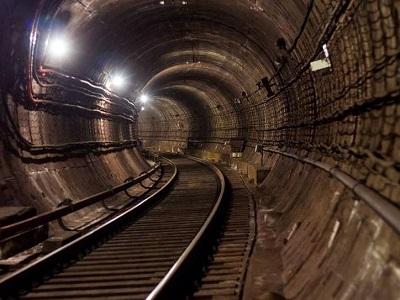 third rail pic