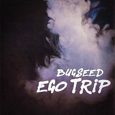 bugseed cover