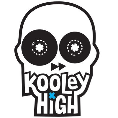 kooley high logo