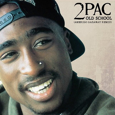 2pac cover