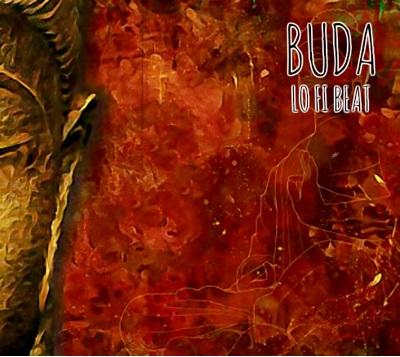buda cover