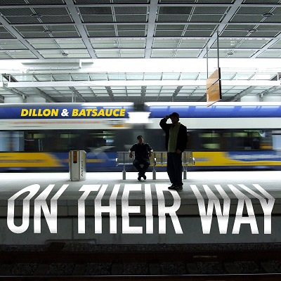 dillon cover