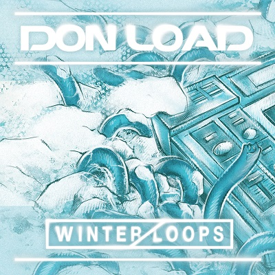don load cover