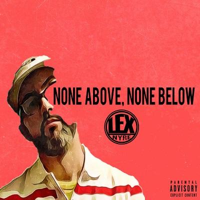 lex cover