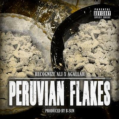 peruvian cover