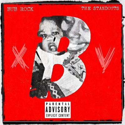 bub rock cover