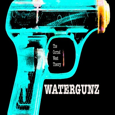 watergunz cover