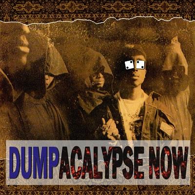 dump cover