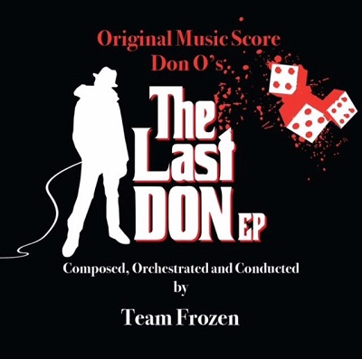 last don cover