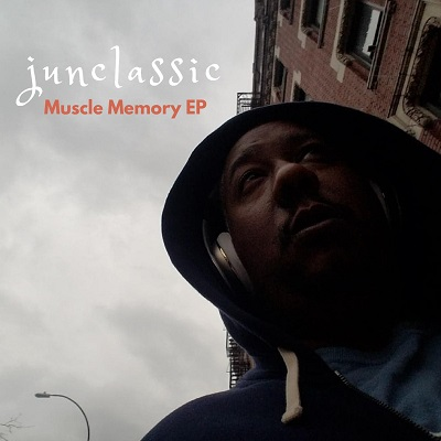 junclassic cover