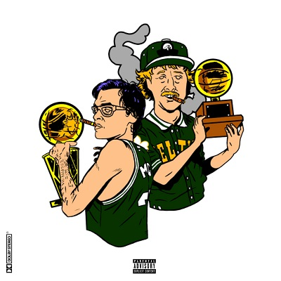 codenine cover