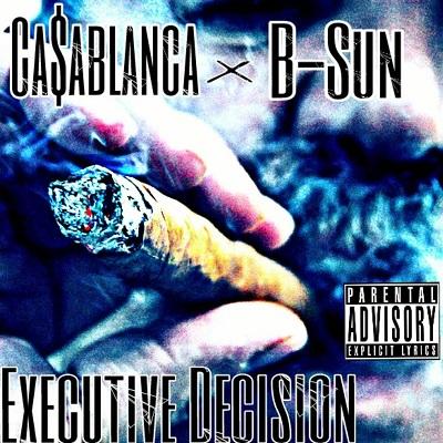 exec cover