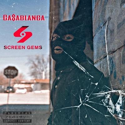 screen gems cover