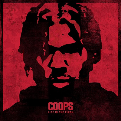 coops cover