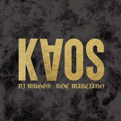 kaos cover