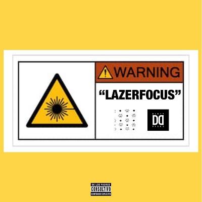 lazer cover
