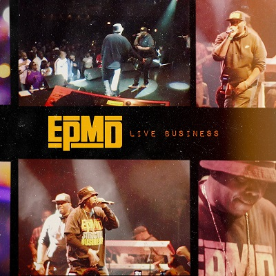 epmd cover