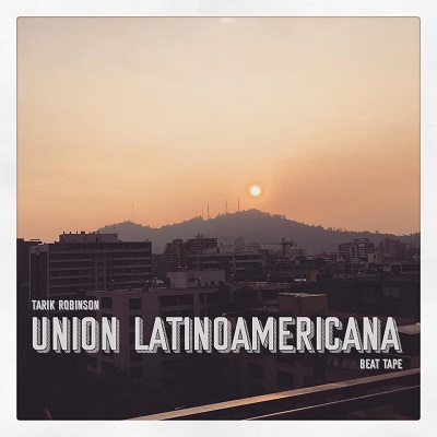 union cover