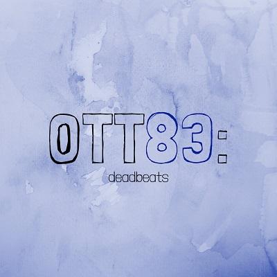 0tt83 cover