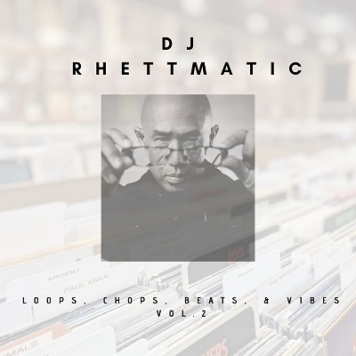 rhettmatic cover