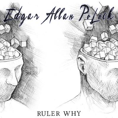 ruler cover