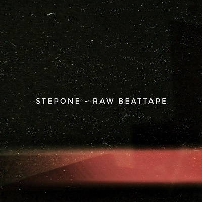 stepone cover