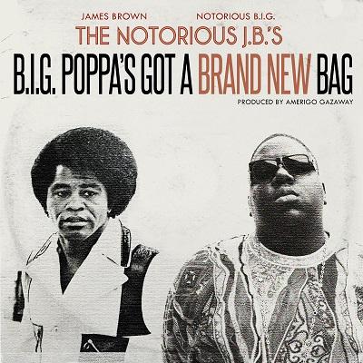 notorious jbs cover.jpg