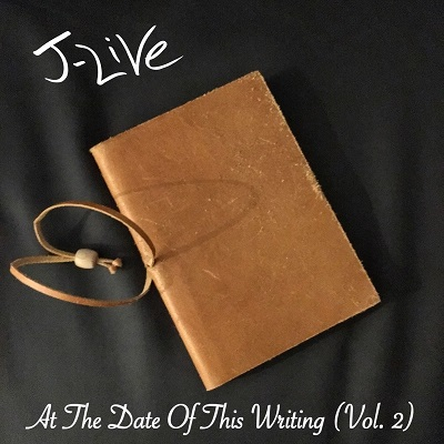 j-live cover