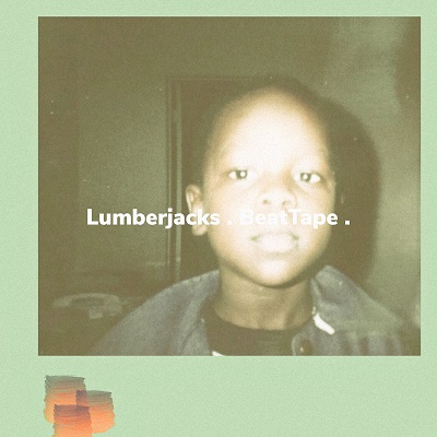 lumberjacks cover